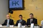 izvestaj-o-politickim-pravima-srpskog-naroda-05