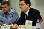 izvestaj-o-politickim-pravima-srpskog-naroda-09