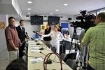 izvestaj-o-politickim-pravima-srpskog-naroda-12