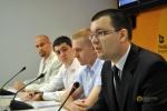 izvestaj-o-politickim-pravima-srpskog-naroda-15