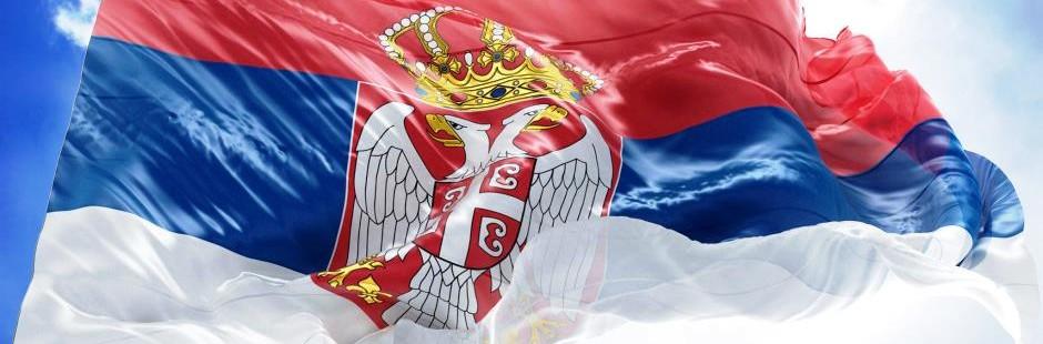 170989_170174300_zastava-srbije-srpska-zastava-serbian-flag-serbia-grb-1882-2010-trobojka-srbija