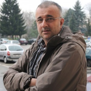 zoran-cirjakovic-(3)-th
