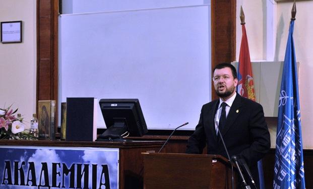 Ceda Antic - Pravni - 25 mart 2014 - 3