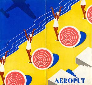 Aeroput1