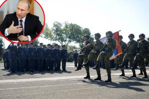 Vojska-srbije-putin