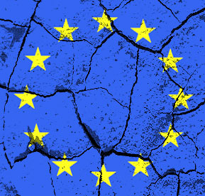 aa-EU-flag-cracked-and-fractured