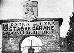 250px-Jasenovac32