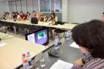 izvestaj-o-politickim-pravima-srpskog-naroda-07